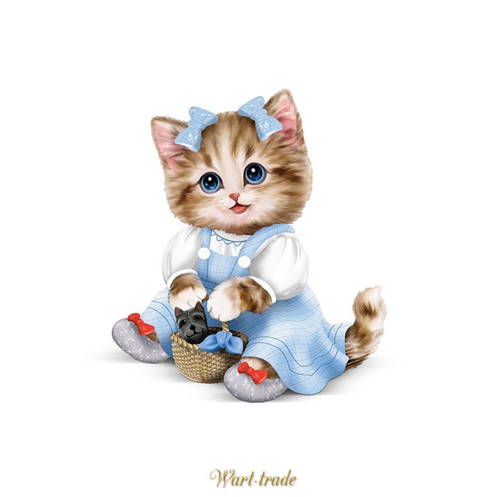 Úžasné mačička pics