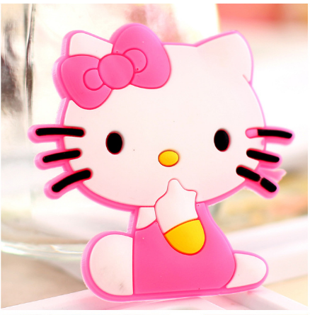Magnet na chladničku Hello kitty C